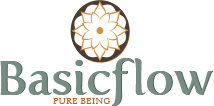 samenwerking Basicflow de Bewustzijnsontwikkelaar