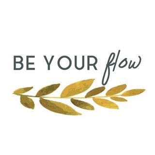 be your flow